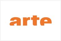Logo von Arte